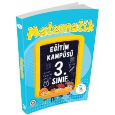 MATEMATİK EĞİTİM KAMPÜSÜ-3.SINIF