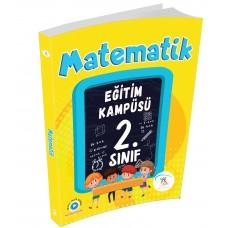 MATEMATİK EĞİTİM KAMPÜSÜ-2.SINIF