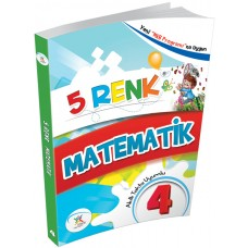 Matematik 4. Sınıf