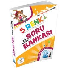 Soru Bankası 2. Sınıf