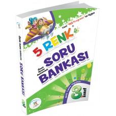 Soru Bankası 3. Sınıf