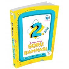 SORU BANKASI 2.SINIF