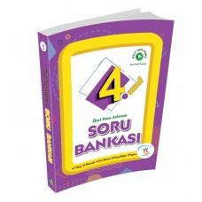 SORU BANKASI-4.SINIF