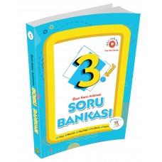 SORU BANKASI-3.SINIF